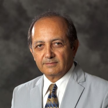 Dr Behrokh Khoshnevis.jpg