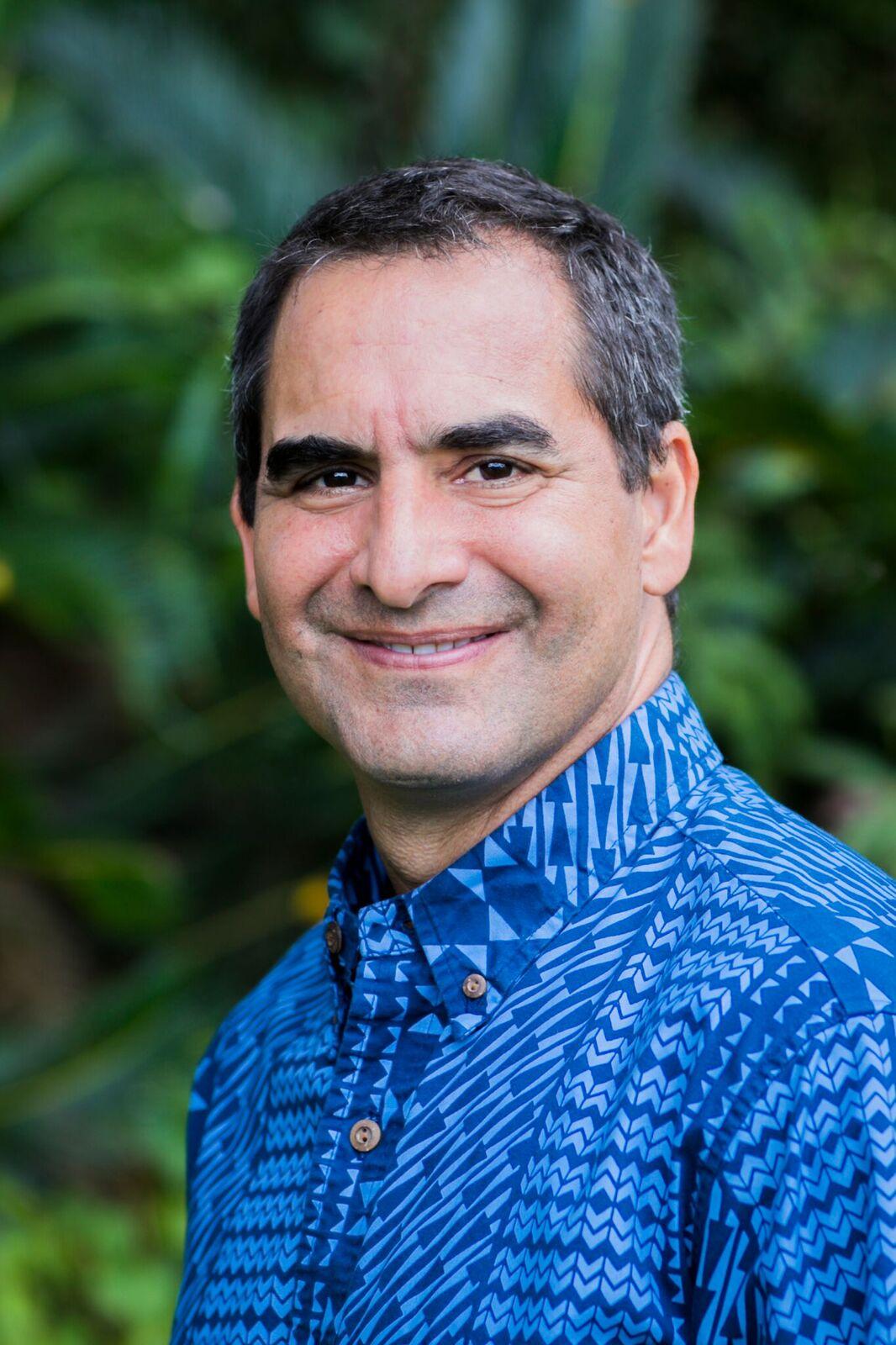 2017 Portrait Mr Rodrigo Romo.png