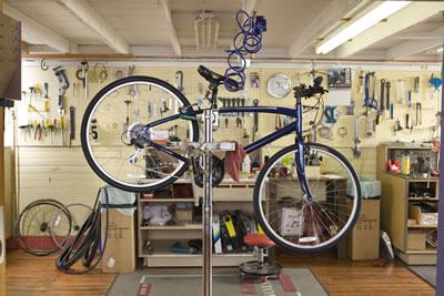 bike-repair-shop.jpg
