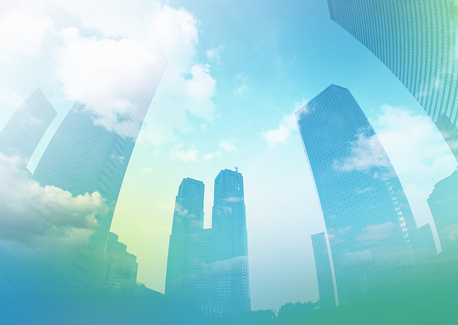 skyscrapers_clouds.jpg