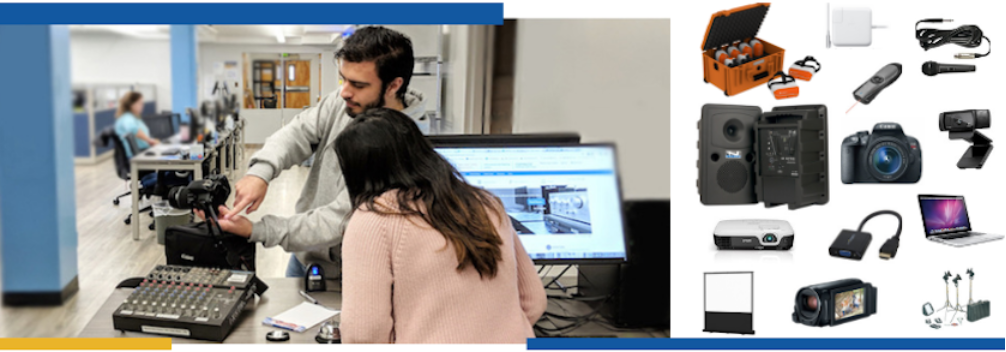 For all laptop and technology needs, inclufing webcams and hotspots, please contact SJSU's Instructional Resource Center.For all laptop and technology needs, inclufing webcams and hotspots, please contact SJSU's Instructional Resource Center.