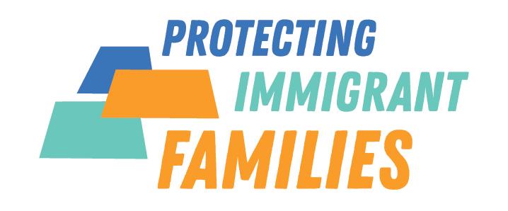 Protectingimmigrantfamilies.org