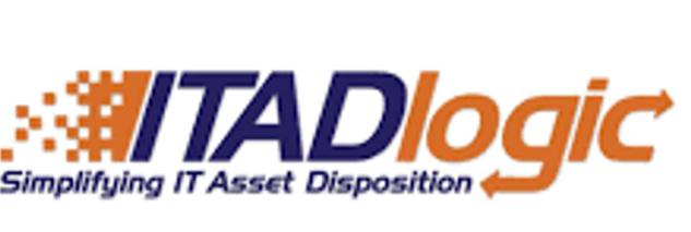 ITADlogic Logo