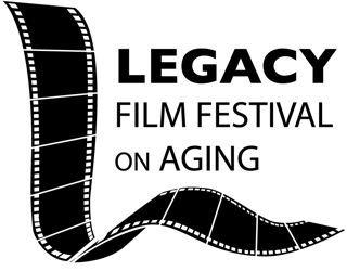 legacy film festival