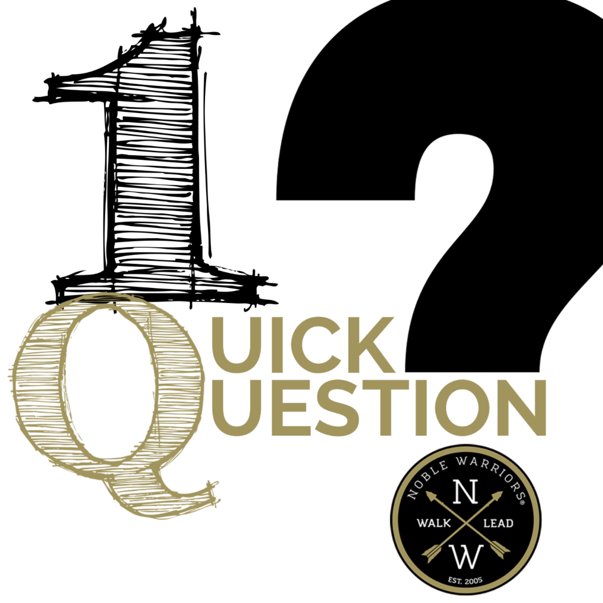 1 Quick Question.png