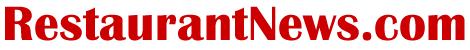 RestaurantNews.com