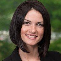 Lindsay Unger_ HR Recruiter