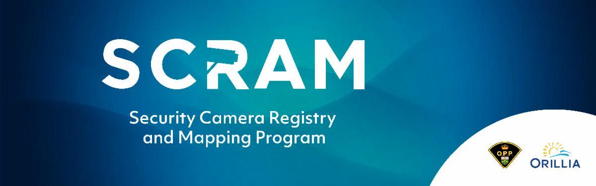 SCRAM Web Banner.jpg