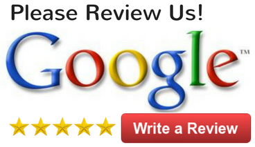 Google Review Icon and Link