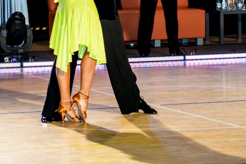 couple_latin_dance.jpg