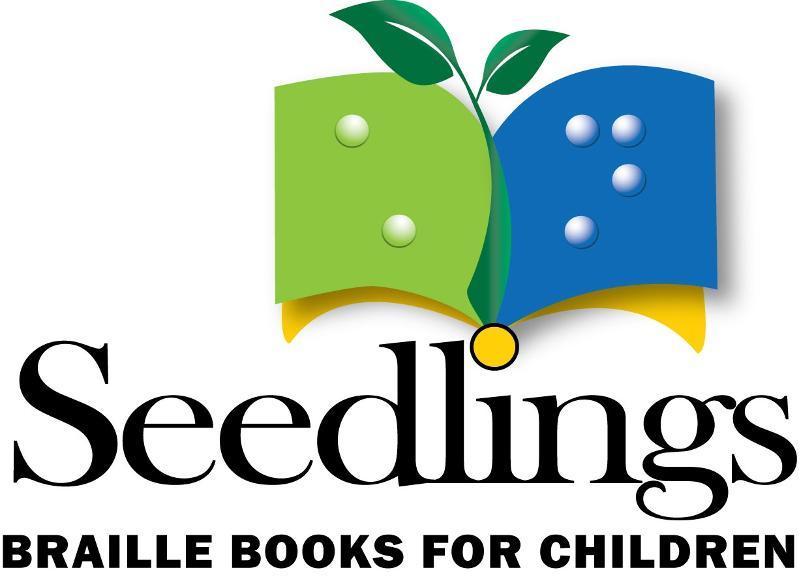 Seedlings new logo