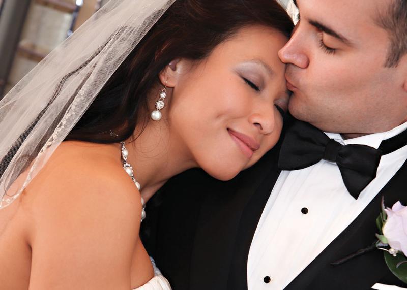 bride destination mag