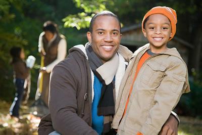 father-son-outdoor.jpg