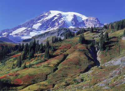 mountain-scene.jpg