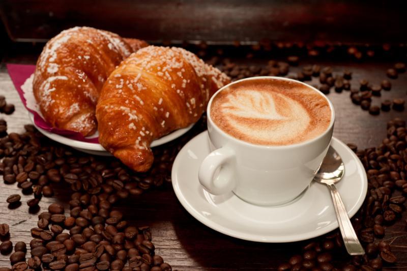 coffee_croissants.jpg