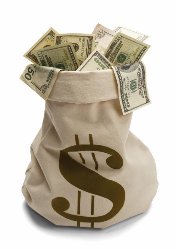 money_sack.jpg