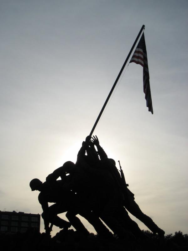 marine_corps.jpg