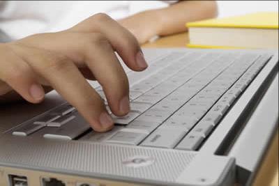 silver-keyboard.jpg