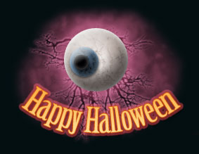 happy-halloween-eye.jpg