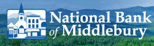 National Bank of Middlebury