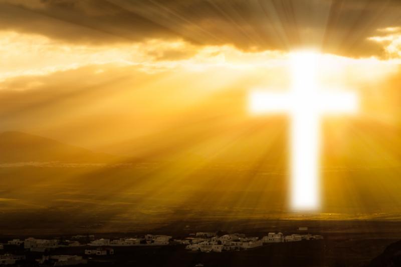 religious_cross_glowing.jpg
