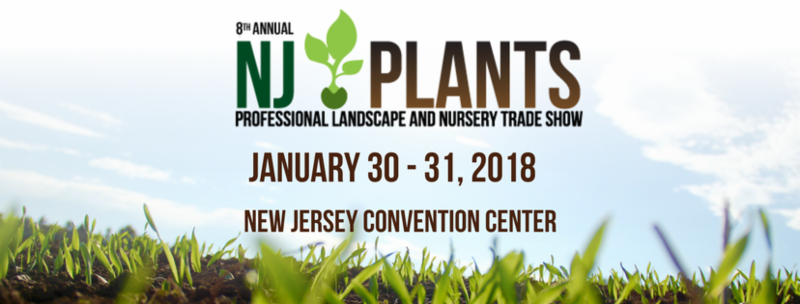 Video Clip: What to expect at Summer Plant Symposium this year!
