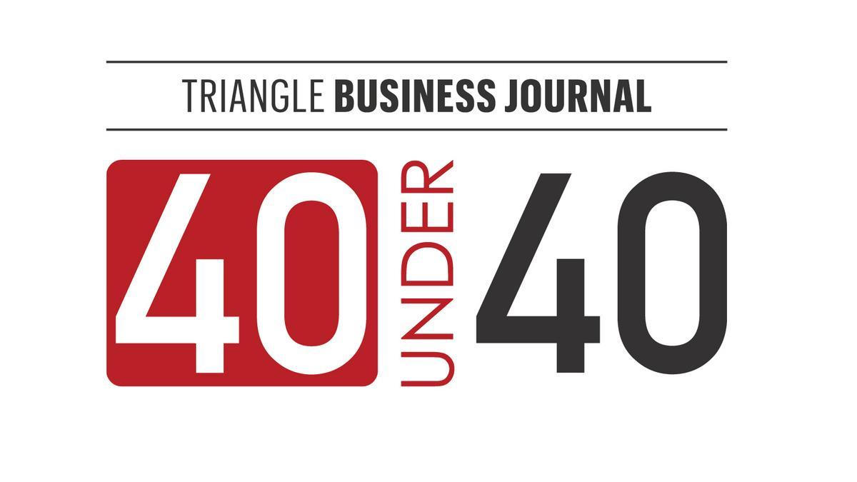 new-40-logo_1200xx1582-890-280-536.jpeg