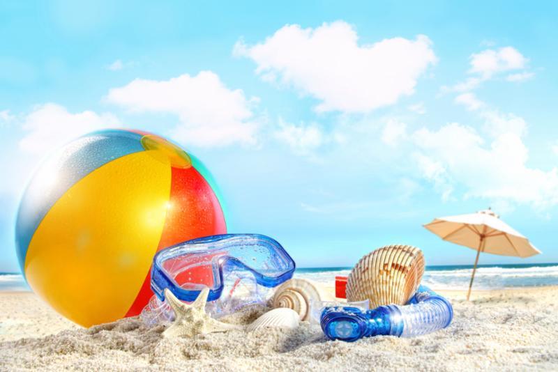 fun_beach_goggles.jpg