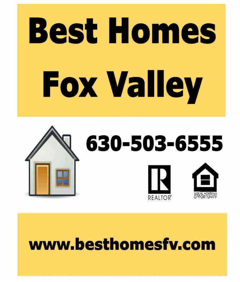 Best Homes Fox Valley