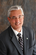 Scott Vickers