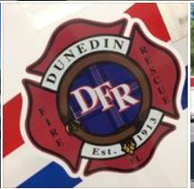 Dunedin Fire Logo.PNG