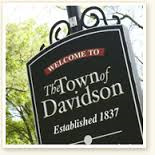 Davidson Township.png
