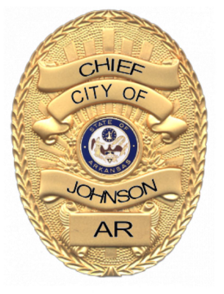 Johnson Police Department AK. _2PNG.PNG