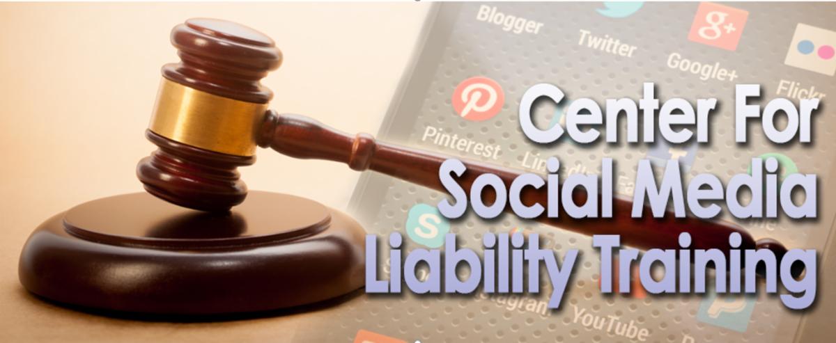 Center For Social Media Liability Training.png