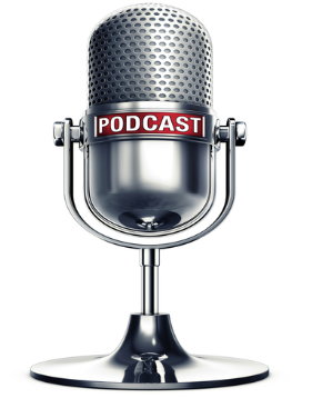 Podcast Mike Stand png.PNG