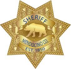 Mendocino County Sheriff_s Office Logo.jpeg