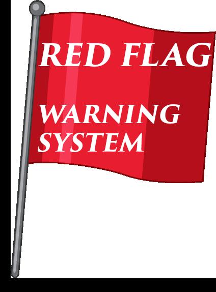 RED FLAG _regular image_.png
