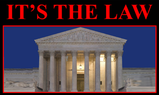 Supreme Court.2 PNG.PNG