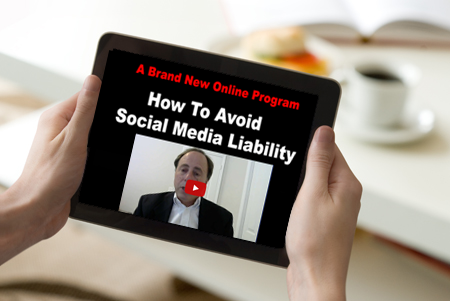 Tablet How To Avoid Social Medai Liability.png
