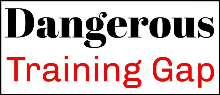 Dangerous Training Gap _2.PNG