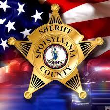 Spotsylvania County Sherff 2.jpg