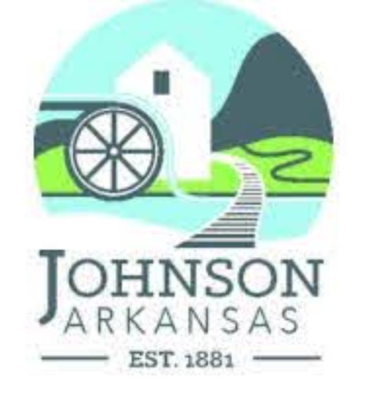 Johnson City Logo 2.PNG