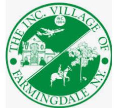 Farmingdale Village Logo.PNG