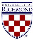 University of Richmond.png
