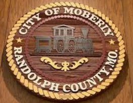 Moberly Logo.PNG