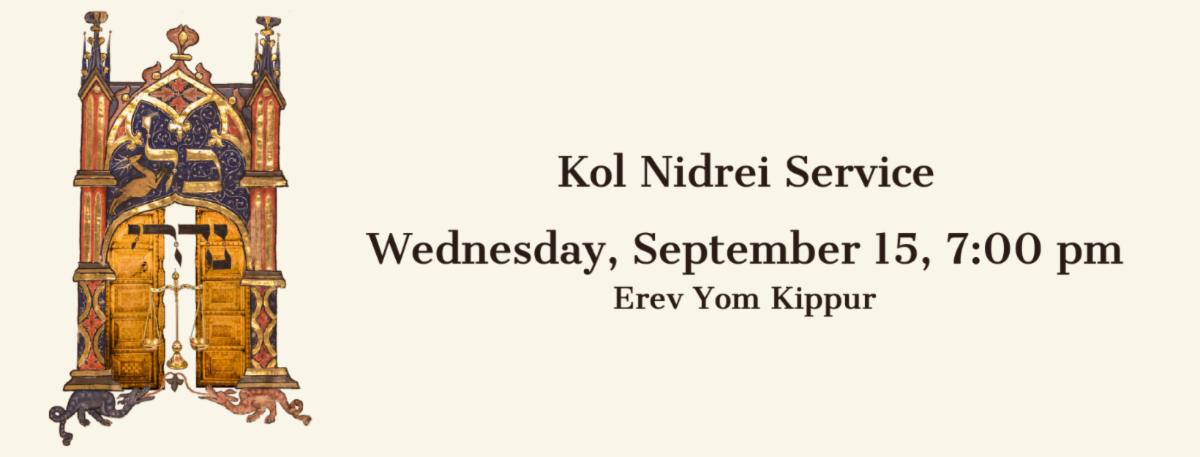 Kol Nidre Services.png