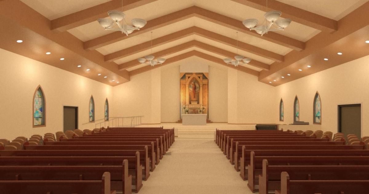 Worship Space Rendering.jpg