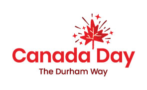 Canada Day the Durham Way