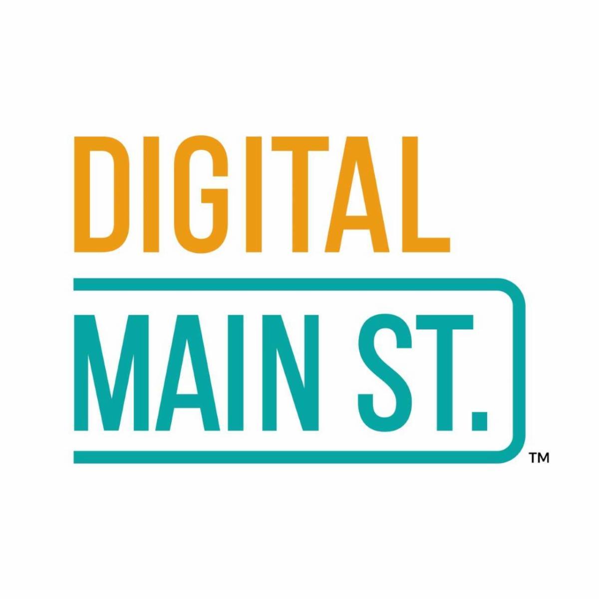 Digital Main St.