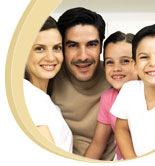 family-portrait-sm.jpg